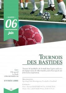 Tournois des Bastides