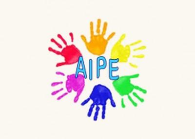 Association Indépendante des Parents d'Élèves (A.I.P.E.)