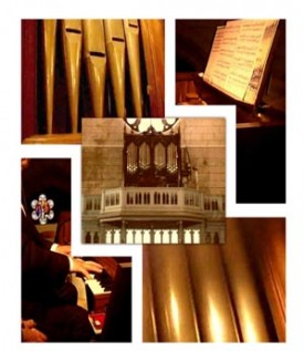 Association-Orgue-et-Culture