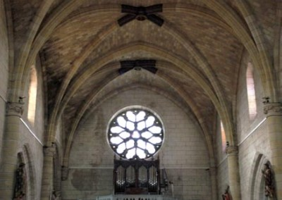 Association Orgue et Culture
